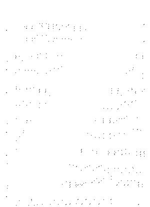 Scarletnoon