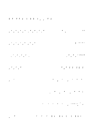 Se1123