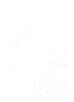 Sh000002