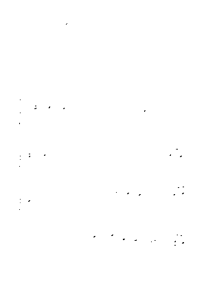 Shikasan012