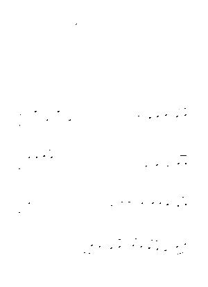 Shikasan013