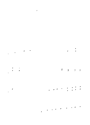 Shikasan014
