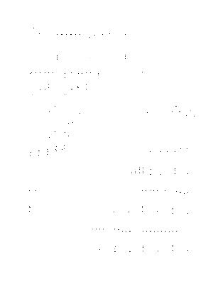 Sixpianos0005