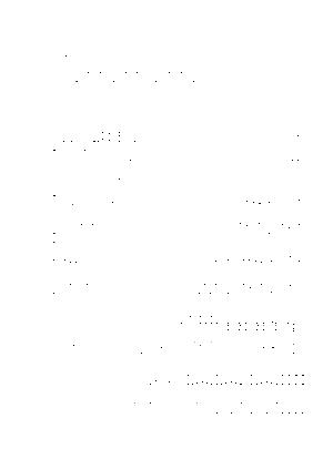 Sixpianos0006