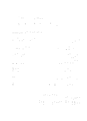 Sixpianos0008