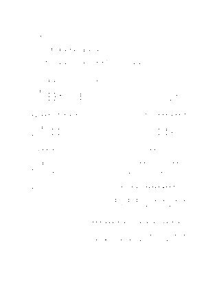 Sixpianos0009