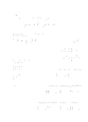 Sixpianos0014