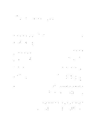 Sixpianos0015