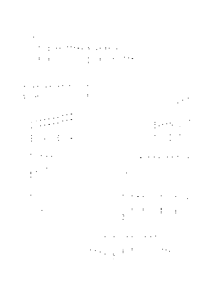Sixpianos0016