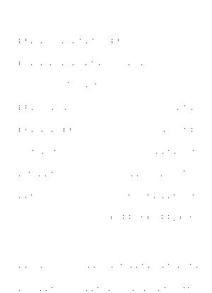 Sk0022