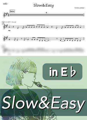 Sloweasy2599