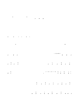 St0001