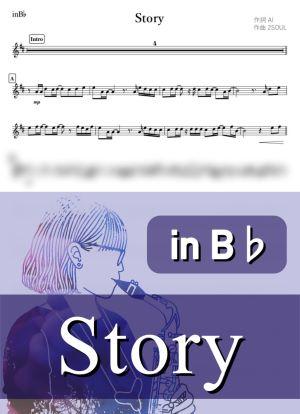 Storyb2599