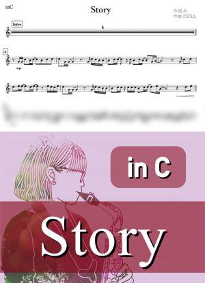 Storyc2599