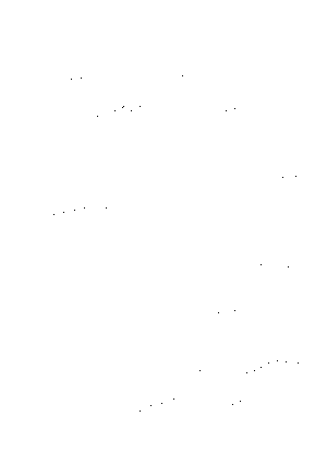 Sugarharp21 06