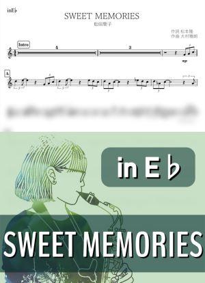 Sweet2599