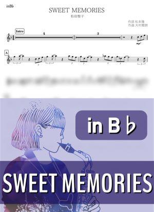 Sweetb2599