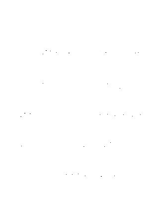 T 0002