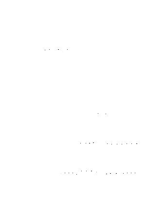 T 0026