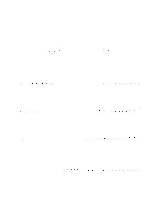 T 0035