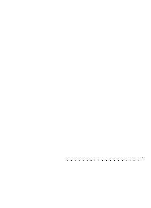 T 0036