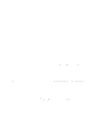 T 0037