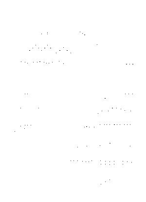 Tcs0004