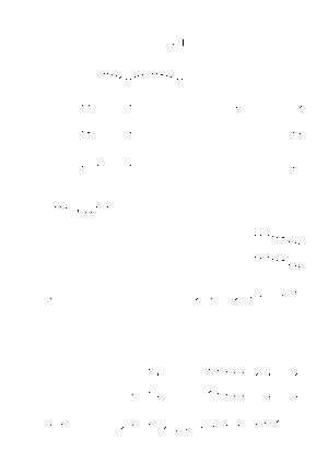 Tfj201