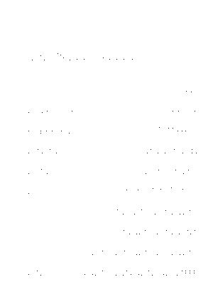 Th0023