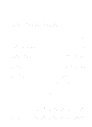Th0024