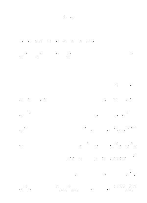 Th0029