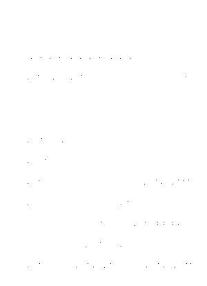Th0030
