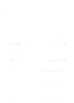Th0034