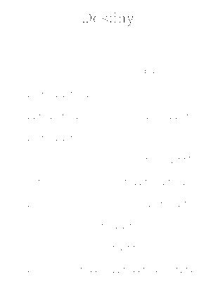 Th0041