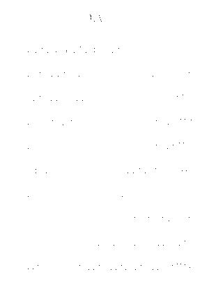 Th0043