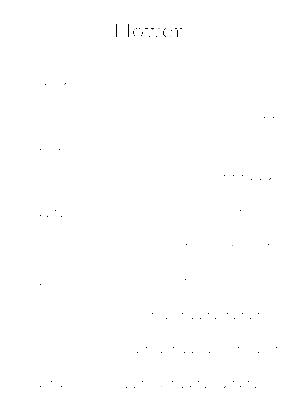 Th0046