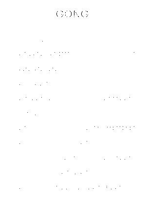 Th0047