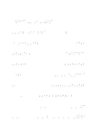 Th0048