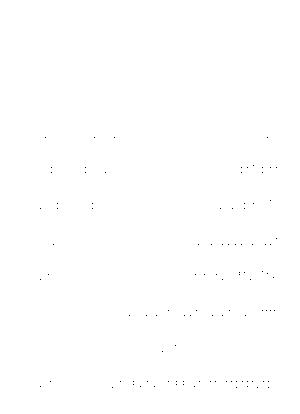 Th0053