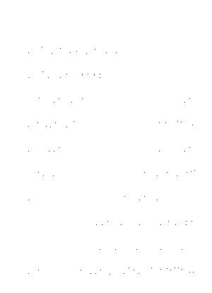 Th0054