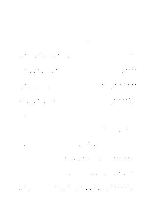 Th0059