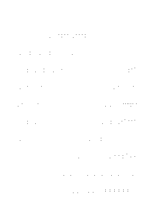 Th0061