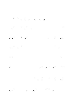 Th0065
