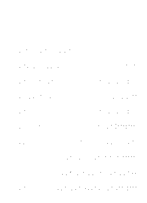 Th0066