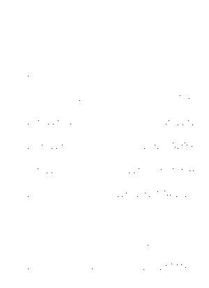 Th0067