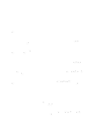 Th0068