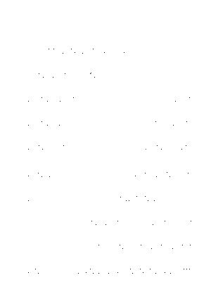 Th0069