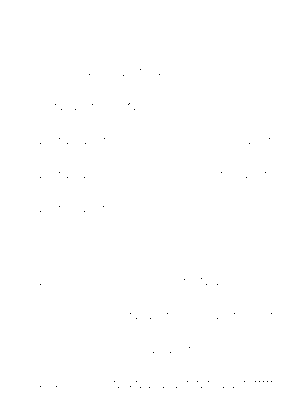 Th0070