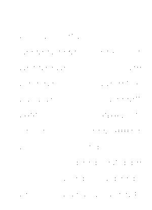 Th0071