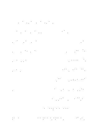 Th0072